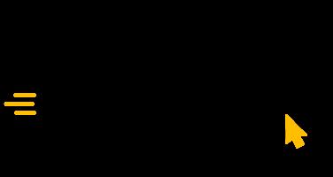 Aprosubito - AREA CLIENTE
